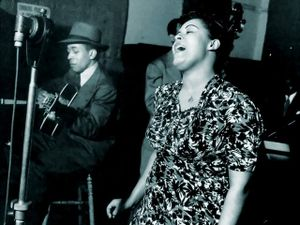 BillieHoliday1939