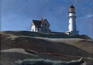 Hopper_lighthousehill