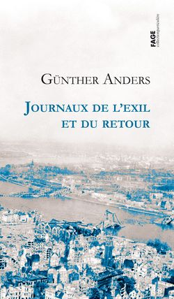 Anders-journaux-pour-site