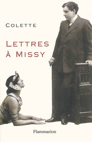 Lettres-a-missy-09