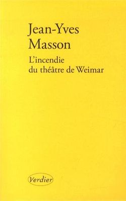 Masson Weimar
