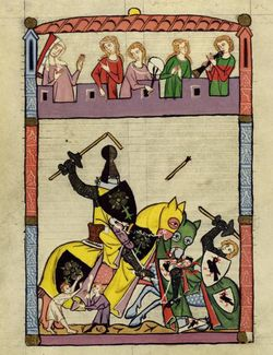 Codex-manesse