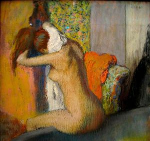 Edgar_Germain_Hilaire_Degas