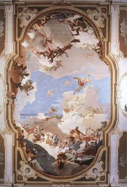 Tiepolo, The_Apotheosis_of_the_Pisani_Family.jpg, 2