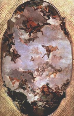 Giovanni_Battista_Tiepolo, Angers