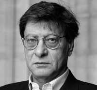 Mahmoud-Darwish