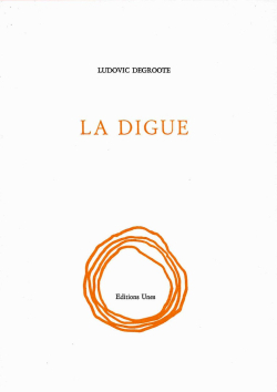 Ludovic Degroote  La Digue 2