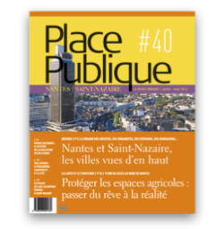 Place publique #40