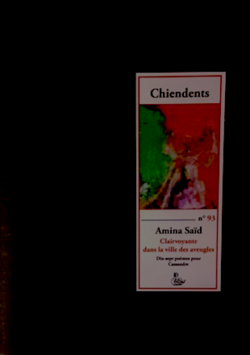 Chiendents 93