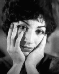 Forough-farrokhzad