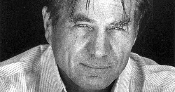 Galway kinnell 2