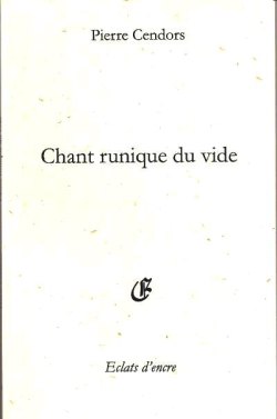 Chant-runique-du-vide