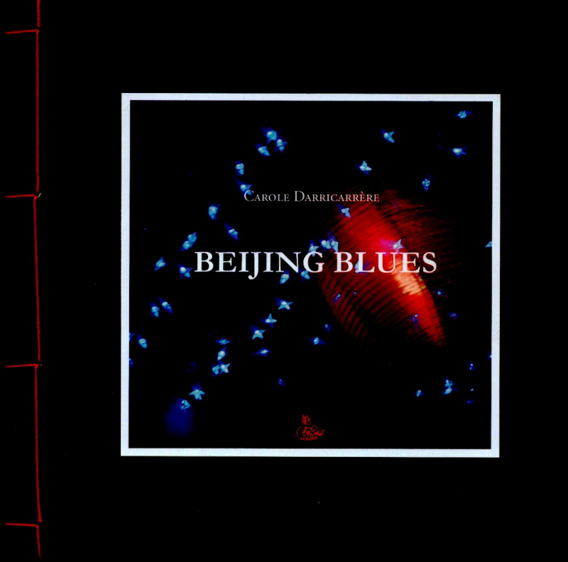 Beijing Blues 2