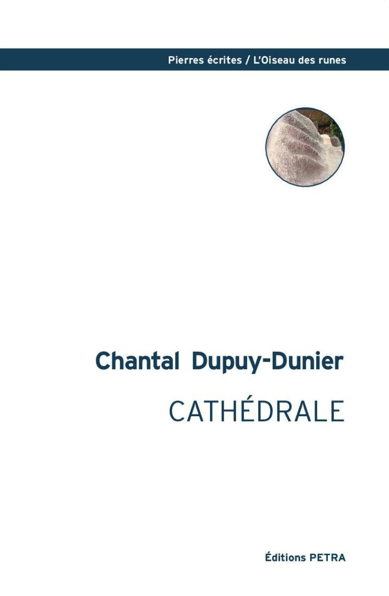 Cathedrale_couv1