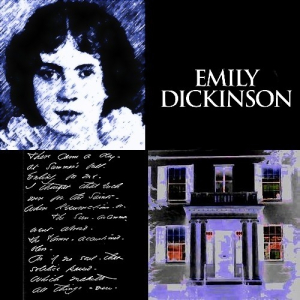 Emily Dickinson Guidu