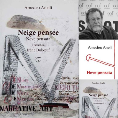 Anelli montage