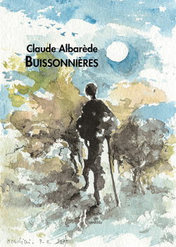 Albarede-buissonnieres