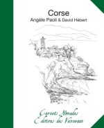 Corse Carnets Nomades(1)