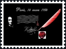 A_voltaire