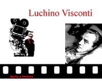 Luchino_visconti