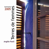 200sommaire_2005