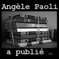 Logo__les_publications_dangle_pao_3
