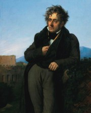Girodet_chateaubriand