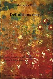 Dfinitions_mayas_3