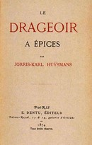 Drageoiraux_pices
