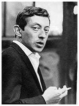 Gainsbourg_2