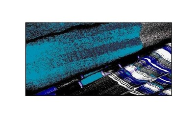 Instable_22_mouture_dfinitive