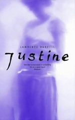 Justine_lawrence_durrell__1