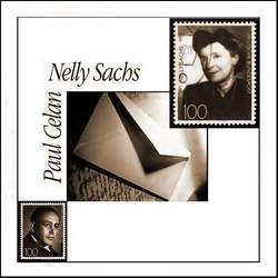 Nelly_sachs_paul_celan