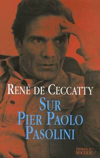 Pasolini_ceccatty