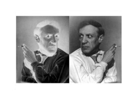 Picasso_double_bis