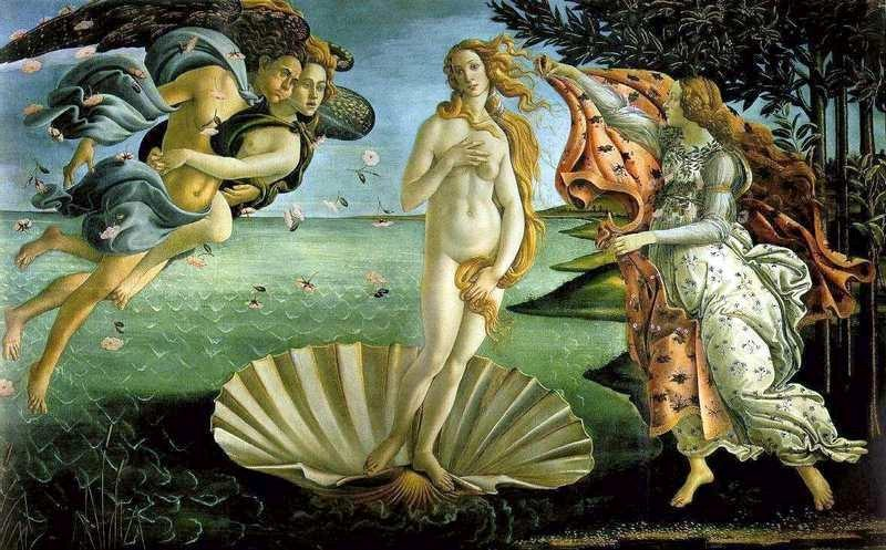 http://terresdefemmes.blogs.com/photos/uncategorized/venus_de_botticelli_1.jpg